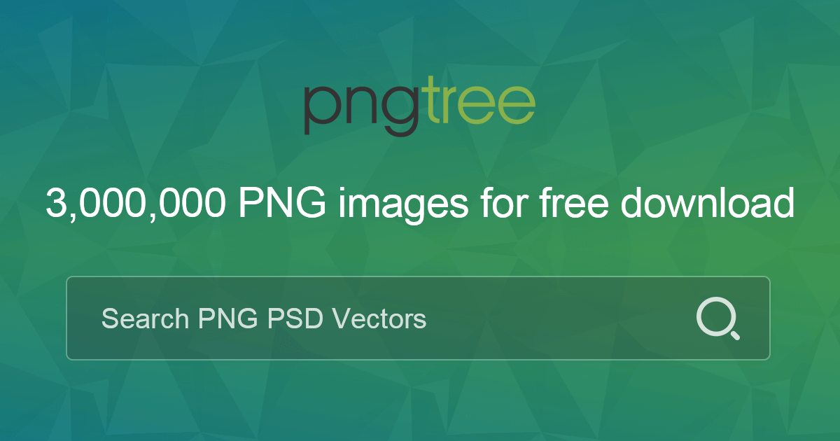 millions of png images backgrounds and vectors for free download pngtree